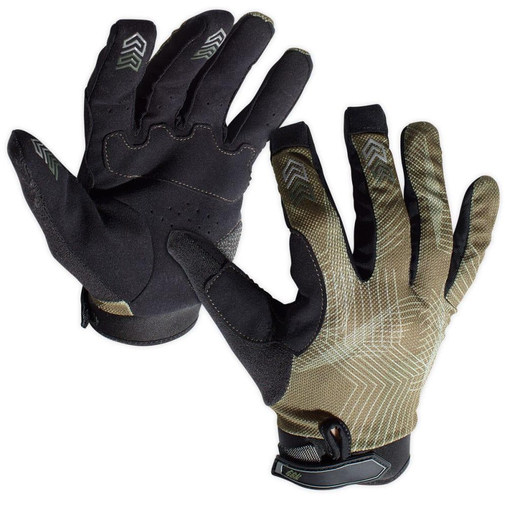 EMS Ranger Bike Gloves - AVOCADO