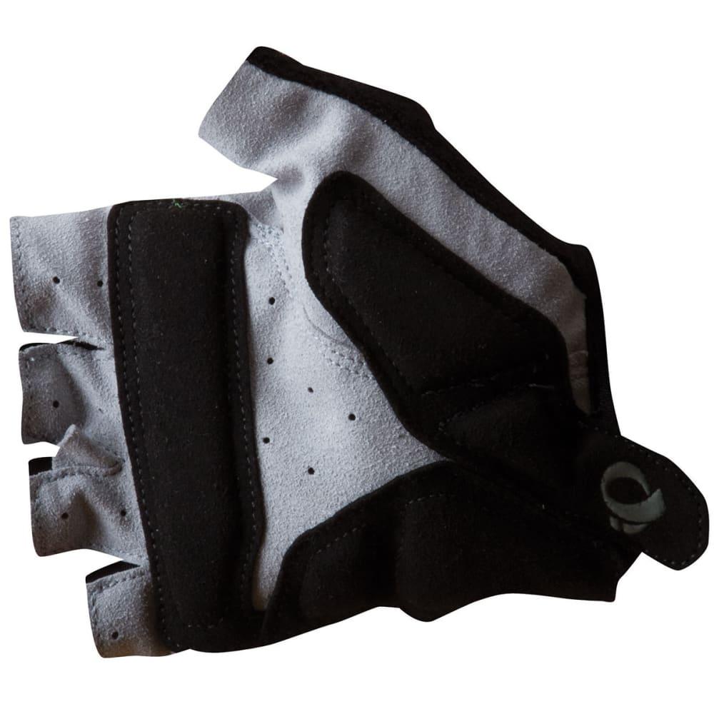 PEARL IZUMI Women's Select Gloves - 021 BLACK
