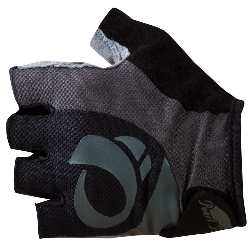 PEARL IZUMI Women's Select Gloves - 021 BLACK