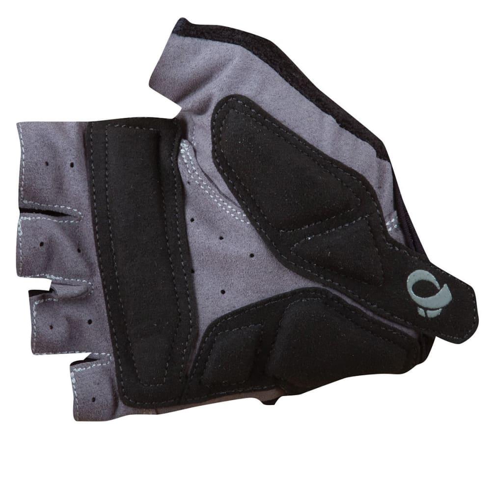 PEARL IZUMI Men's Select Gloves - 021 BLACK