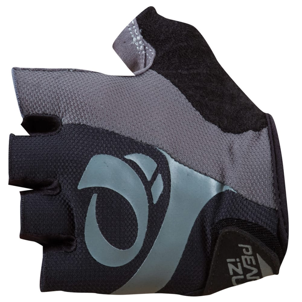 PEARL IZUMI Men's Select Gloves - 021 BLACK