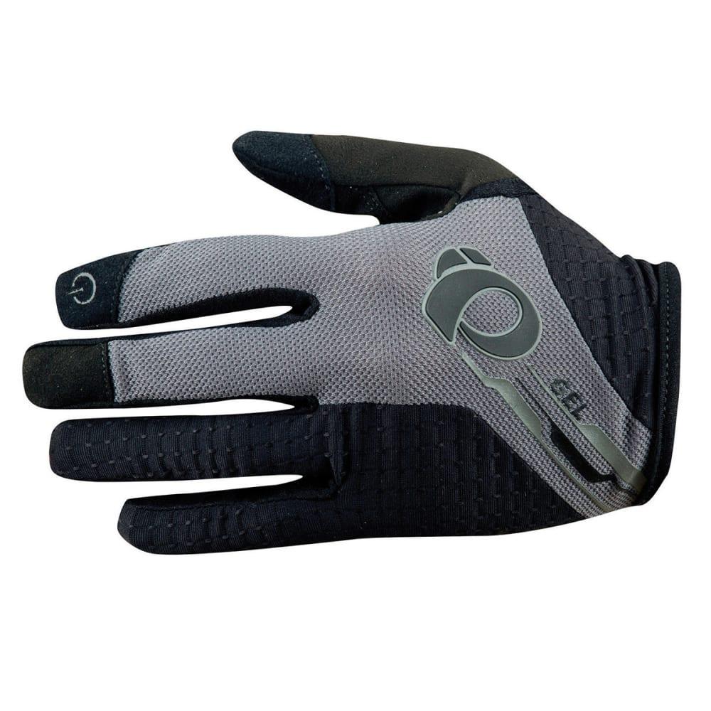 PEARL IZUMI Elite Gel FF Gloves - BLACK