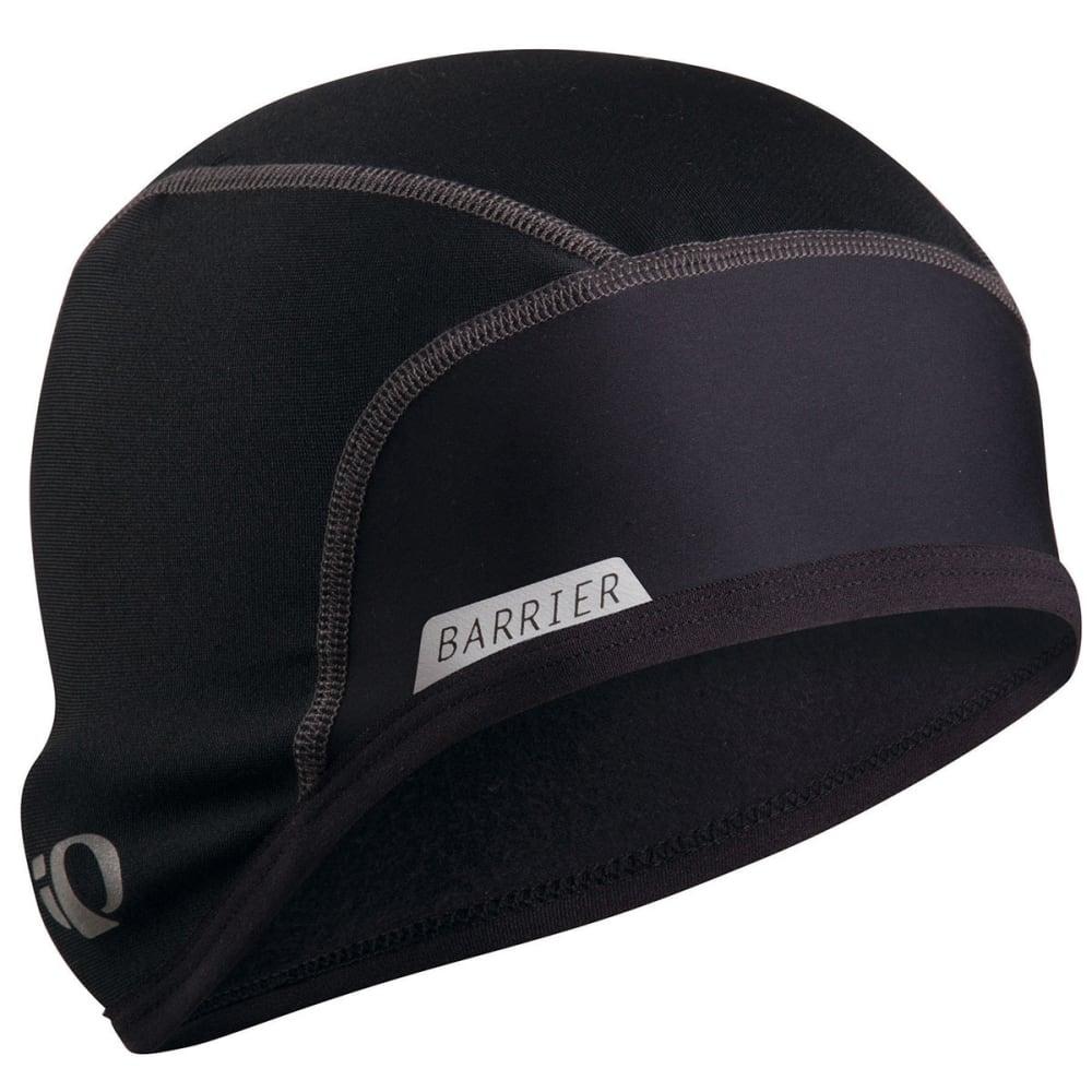 PEARL IZUMI Barrier Skull Cap - BLACK