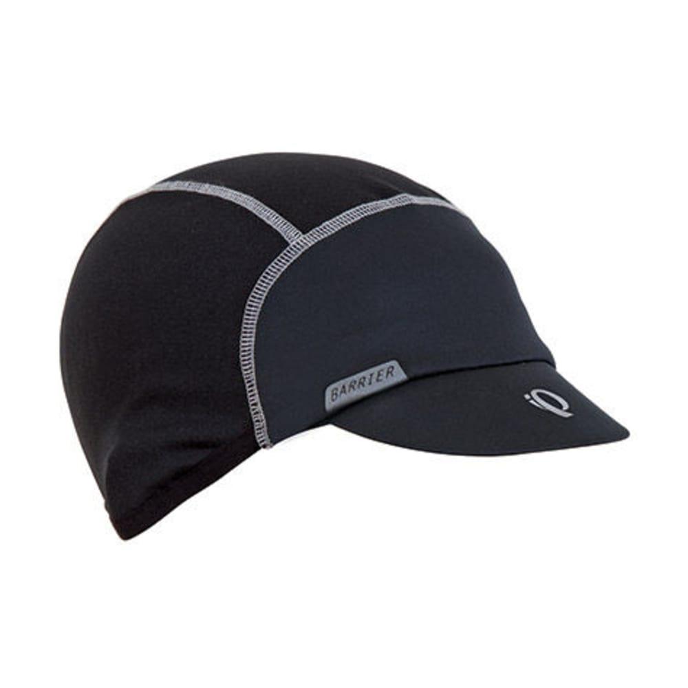 PEARL IZUMI Barrier Cycling Cap - BLACK