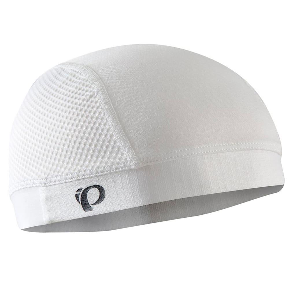 PEARL IZUMI In-R-Cool Skull Cap - WHITE