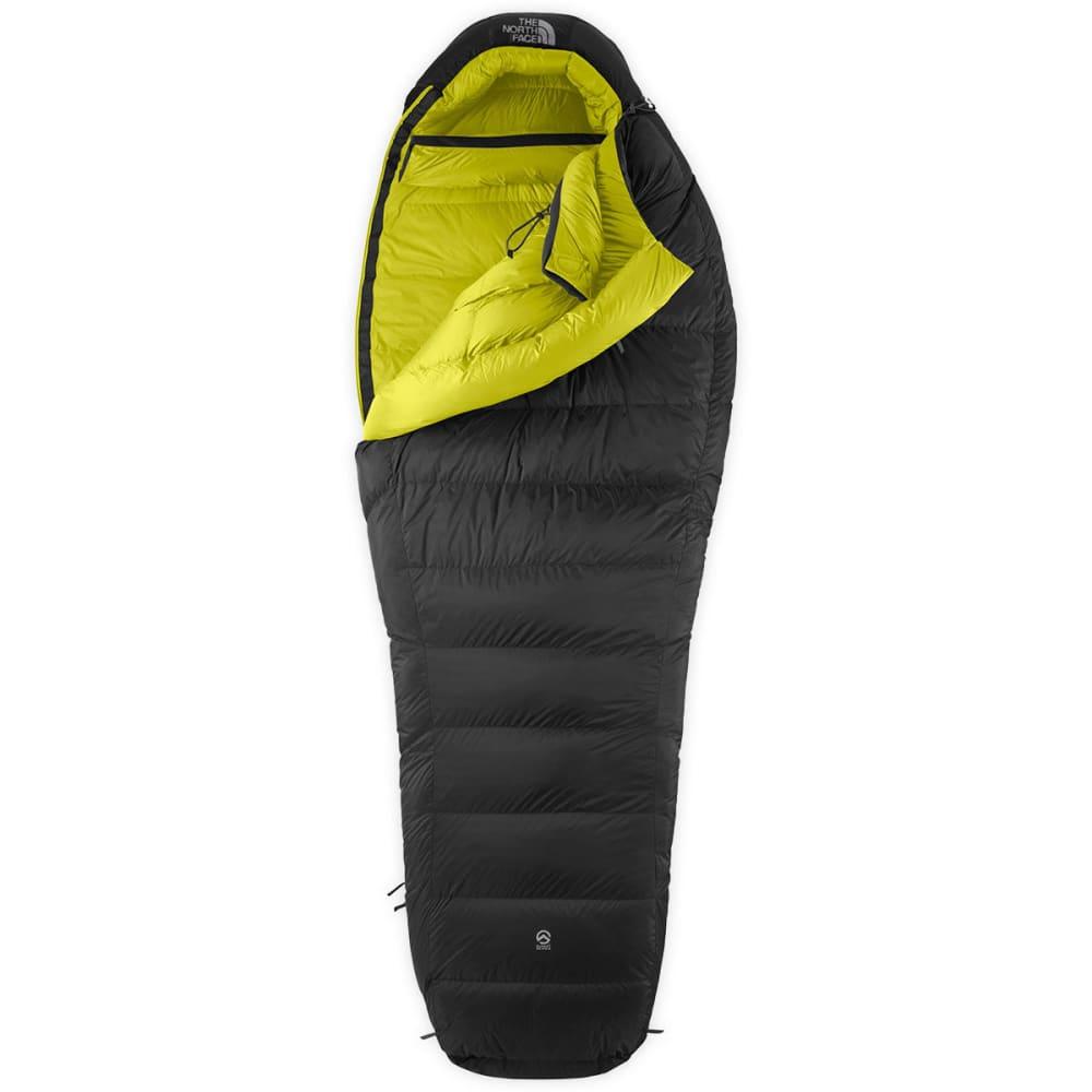 THE NORTH FACE Inferno 0° Sleeping Bag, Regular RZIP