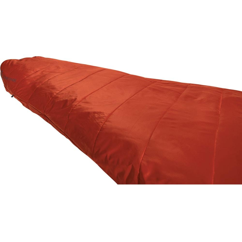 designs 1 5 season backcountry quilt syn sleeping bag
