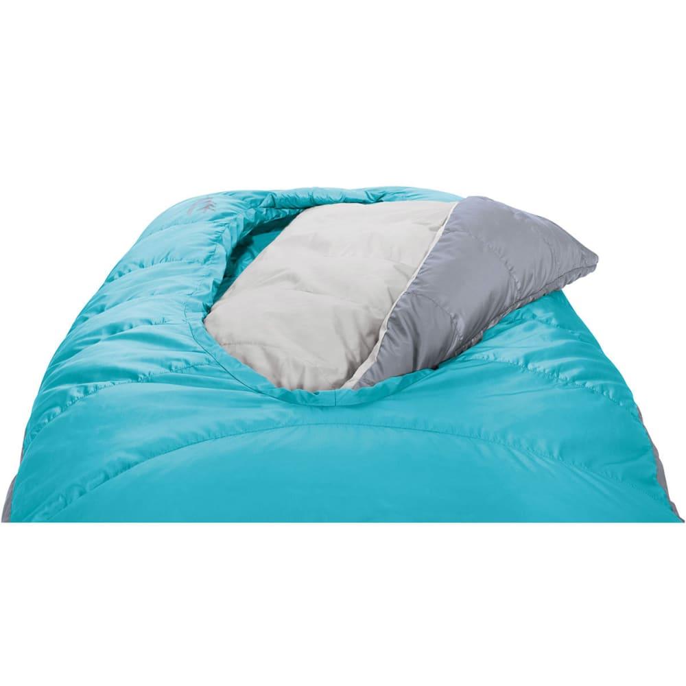 Sleeping Bag Bed 28 Images Trakker Levelite Oval Bed 5