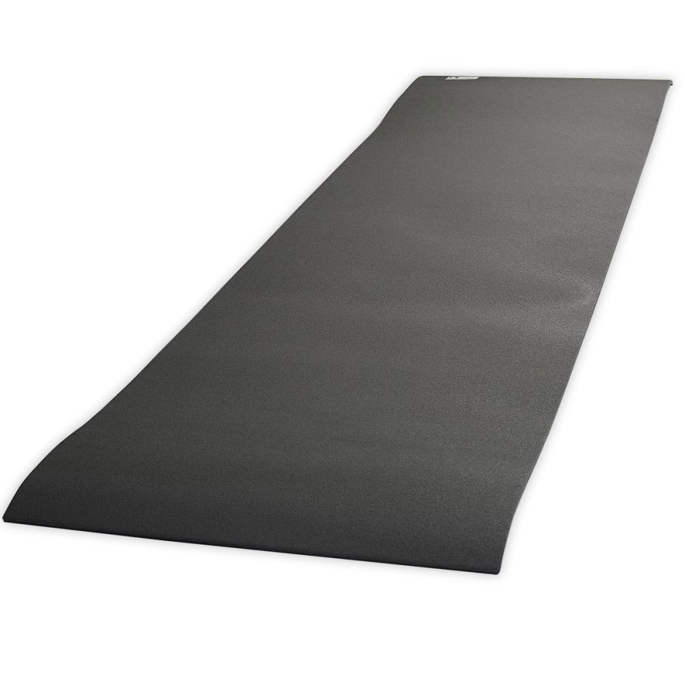 EMS Route 66 Sleeping Pad  - GREY