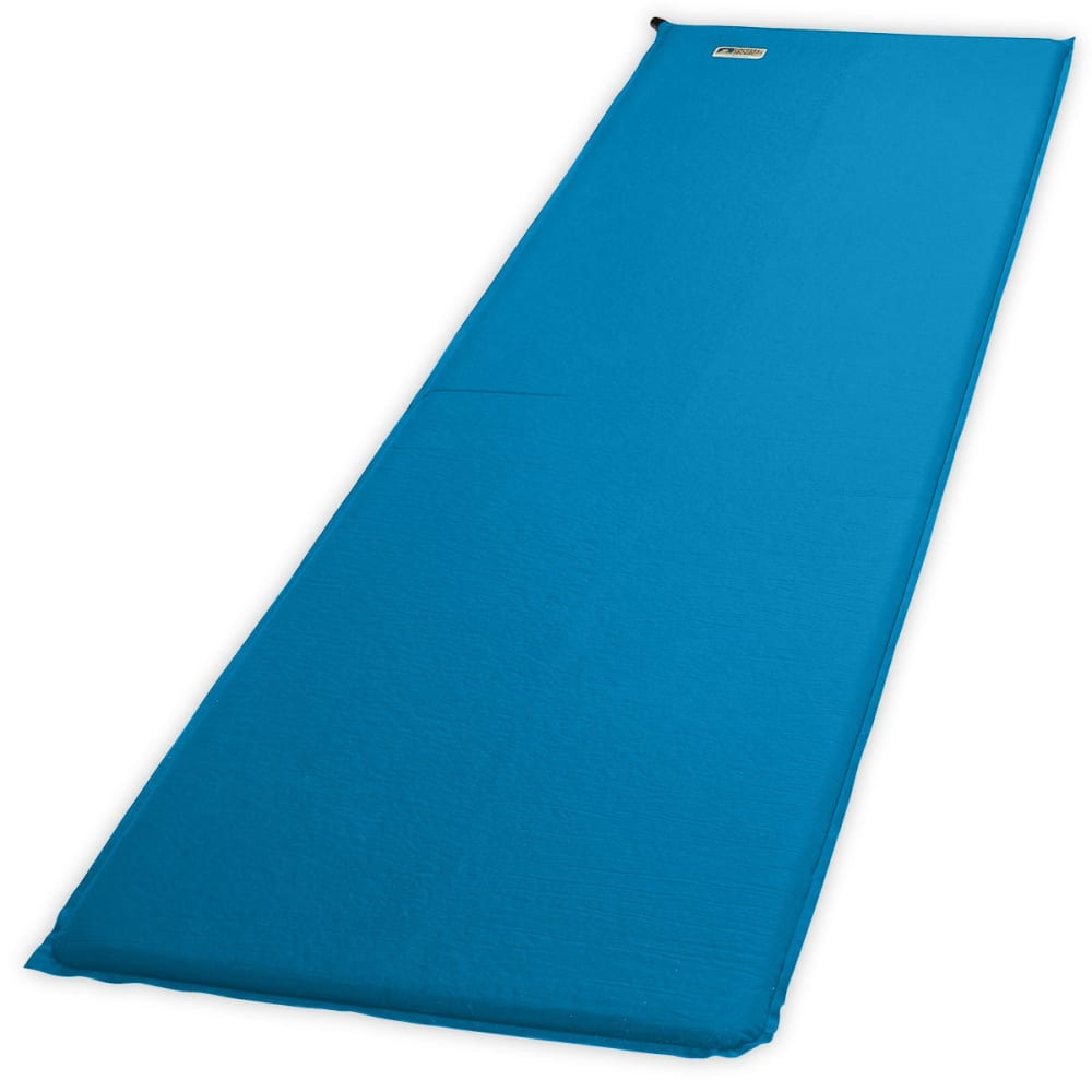 EMS Hobo Sleeping Pad  - METHYL BLUE