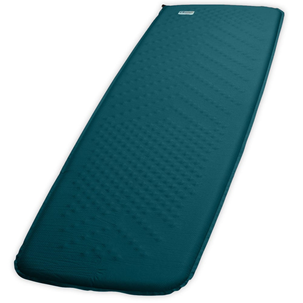 EMS Women's Siesta Sleeping Pad  - EVERGLADE