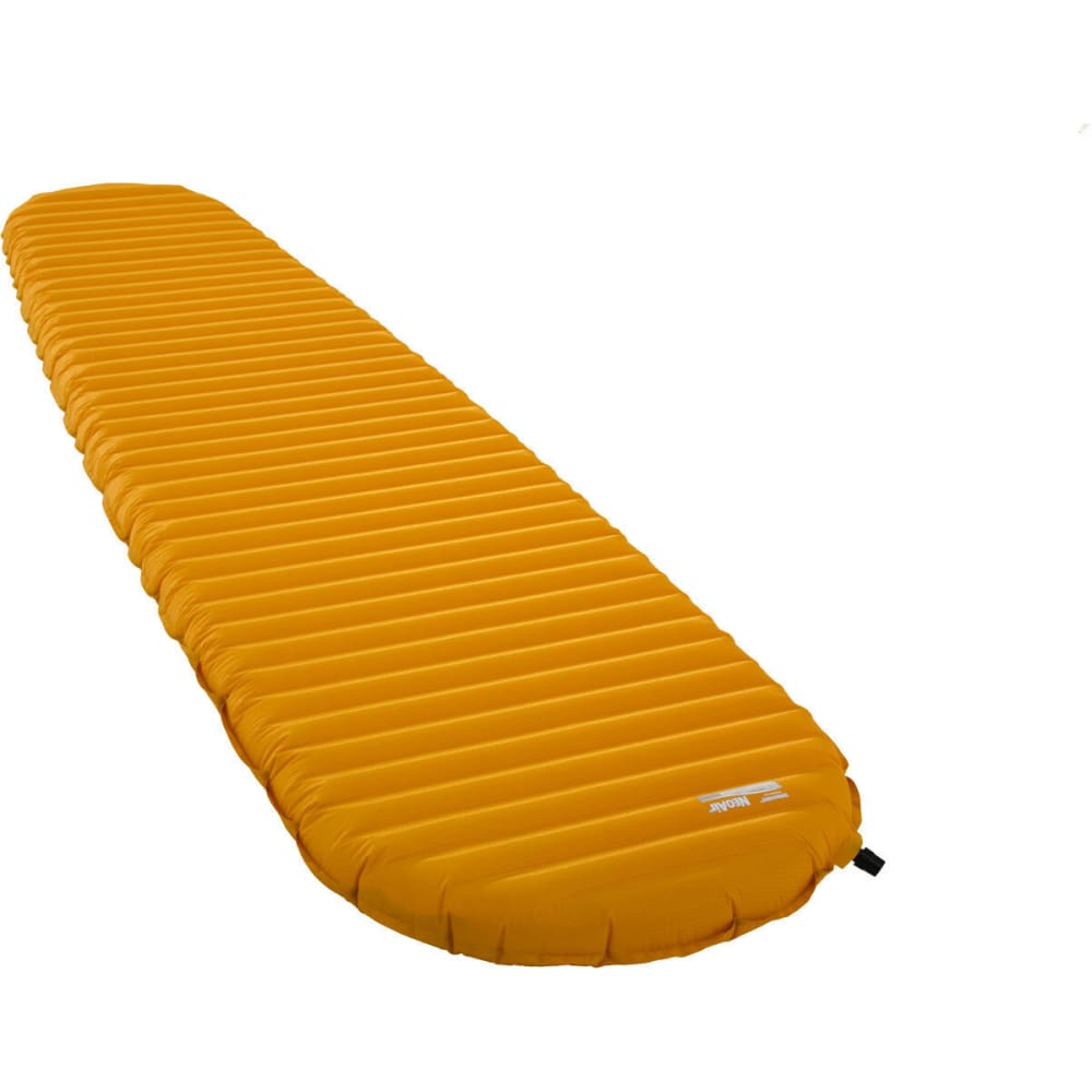 THERM-A-REST NeoAir® XLite® Sleeping Pad, Small - MARIGOLD