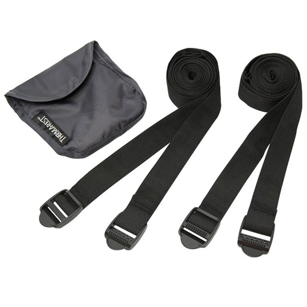 THERM-A-REST Universal Couple Kit - NONE
