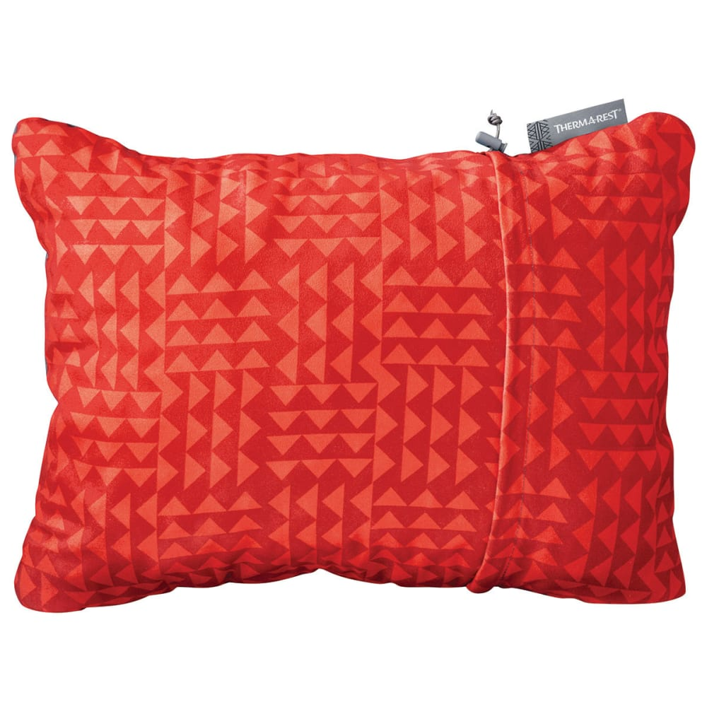 THERM-A-REST Compressible Pillow, Medium NA