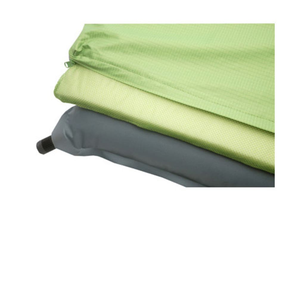 BIG AGNES Sleeping Giant Sleeping Pad Upgrade Kit, Reg - NONE