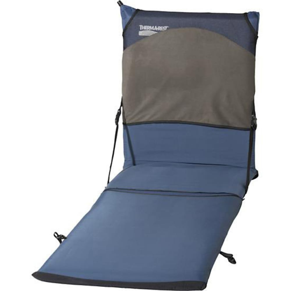 THERM-A-REST Trekker Lounge 25, 2009  - NONE