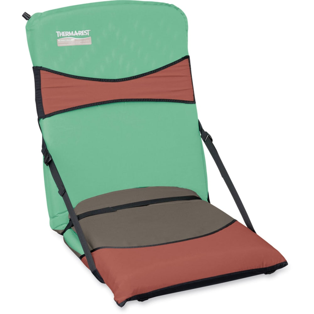 THERM-A-REST Trekker Chair Kit  - RUST