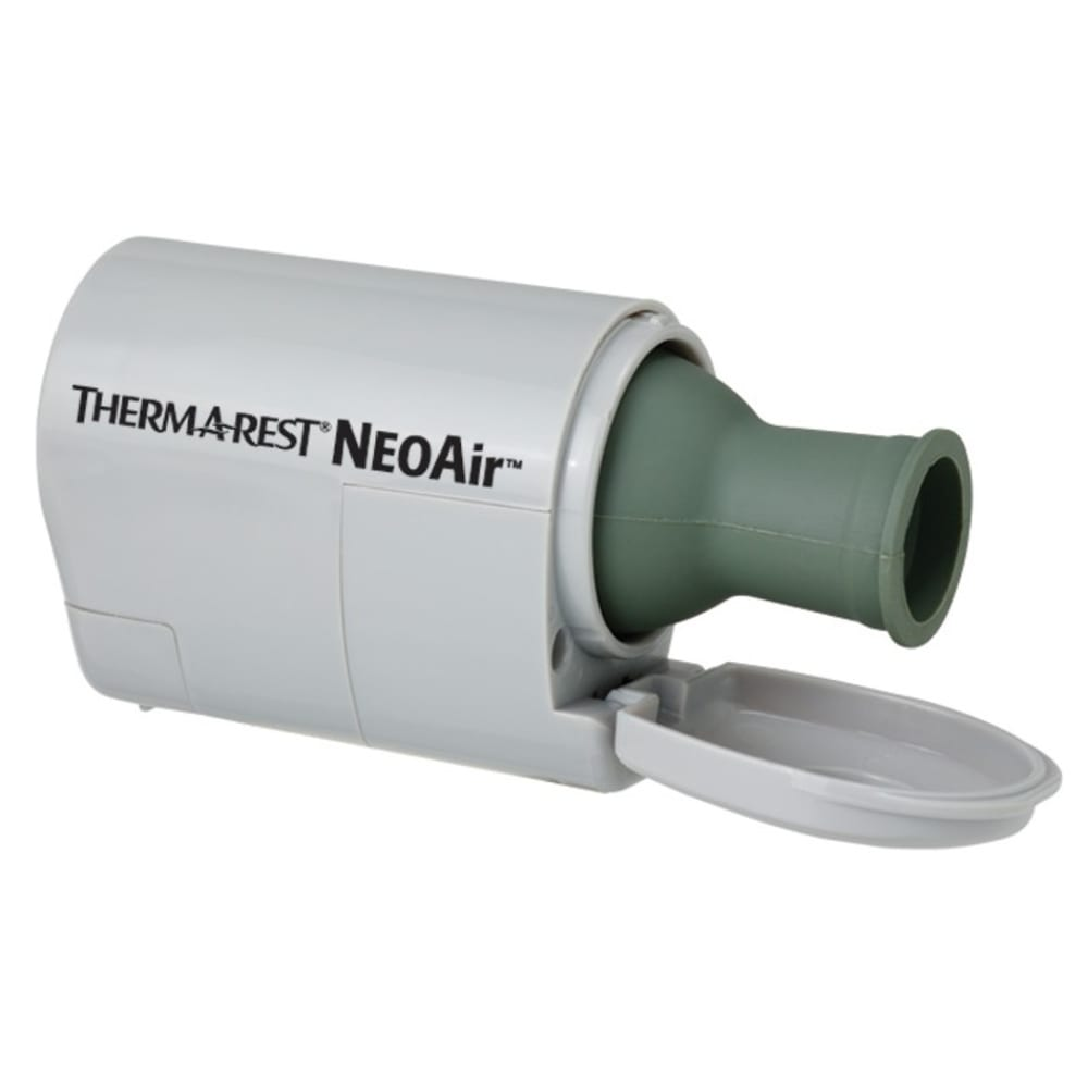 THERM-A-REST NeoAir Mini Pump - NONE