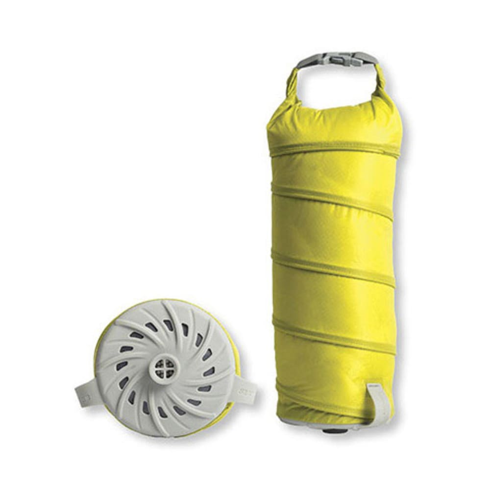 SEA TO SUMMIT Jet Stream Pump Sack - NONE