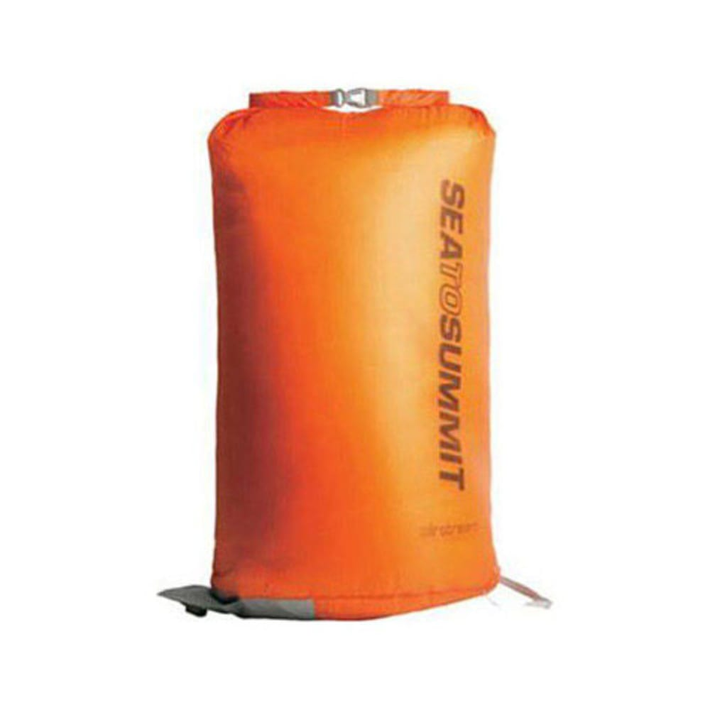 SEA TO SUMMIT Air Stream Dry Sack NO SIZE