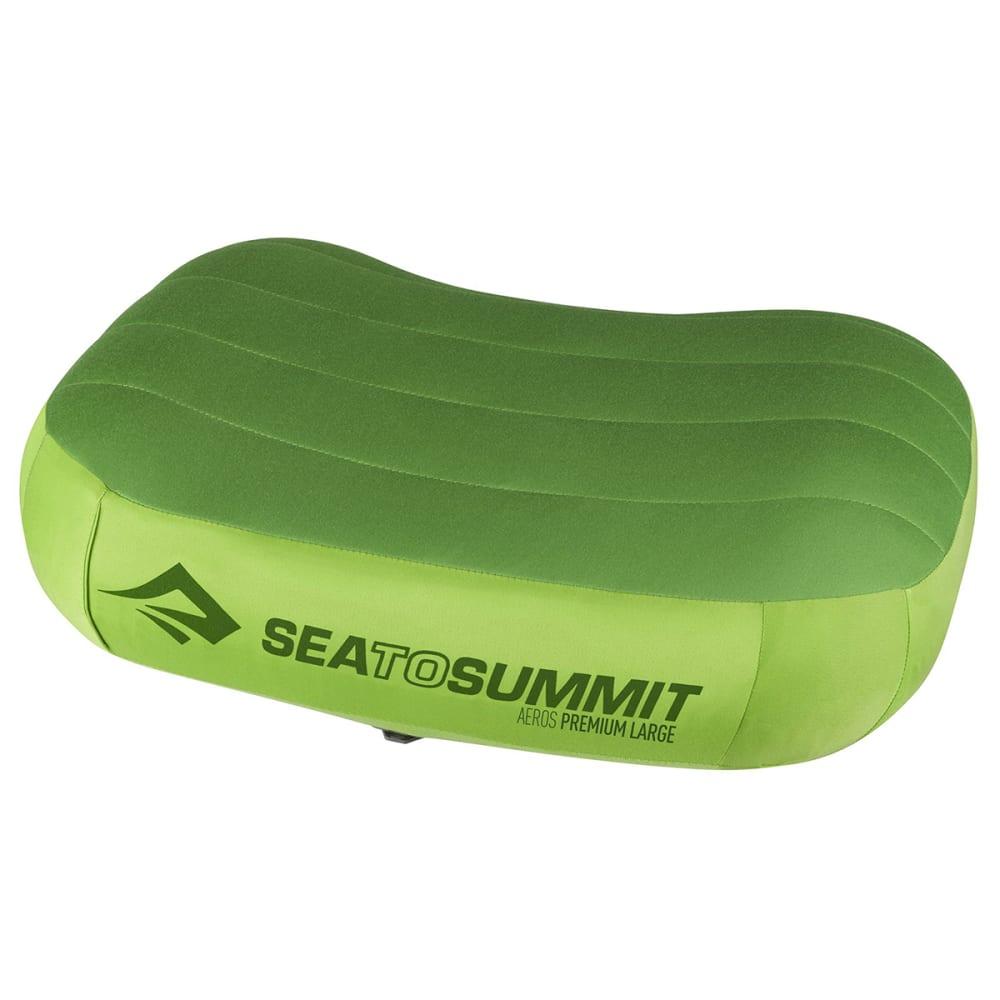 SEA TO SUMMIT Premium Pillow NO SIZE