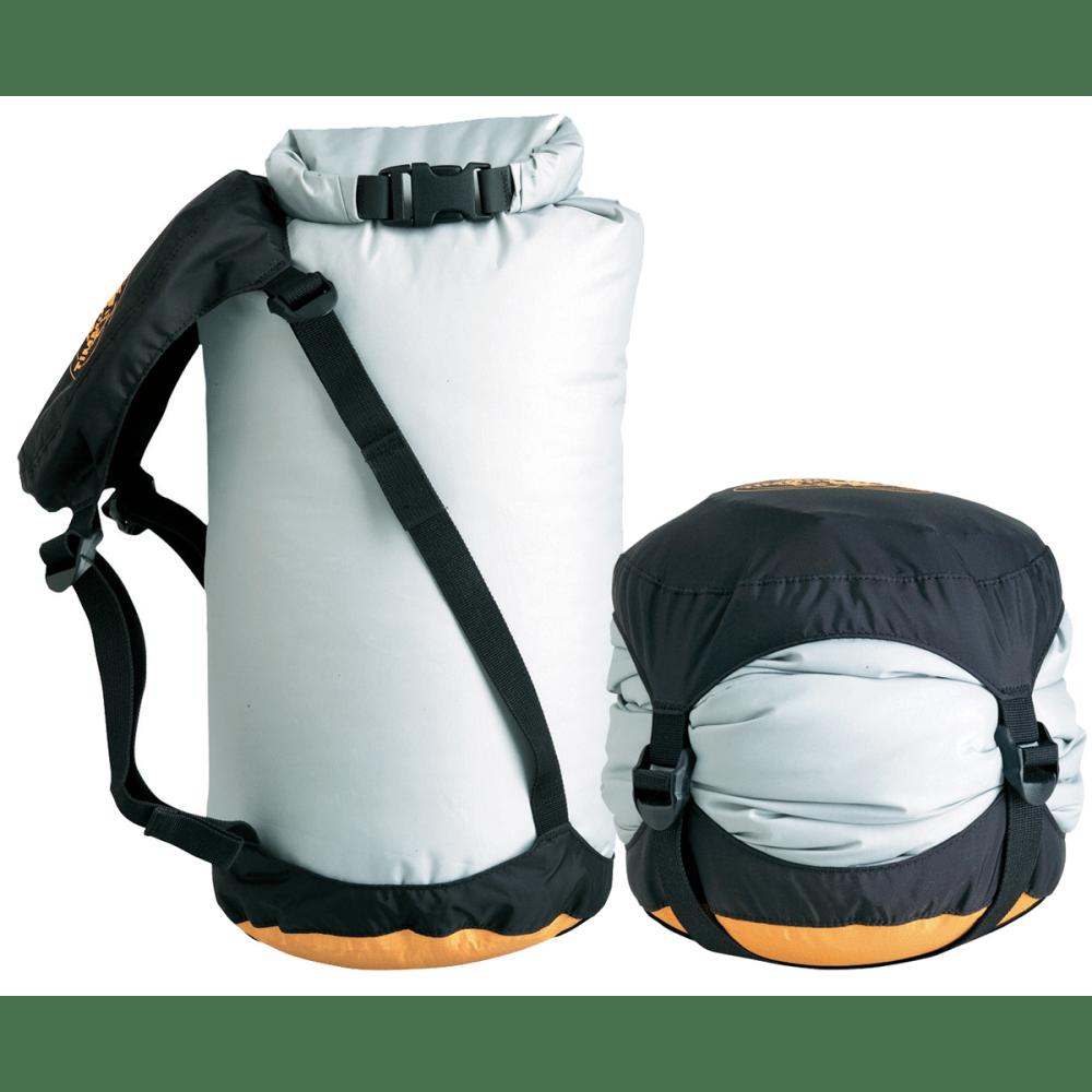 SEA TO SUMMIT eVent Compression Dry Sack, Small - NONE