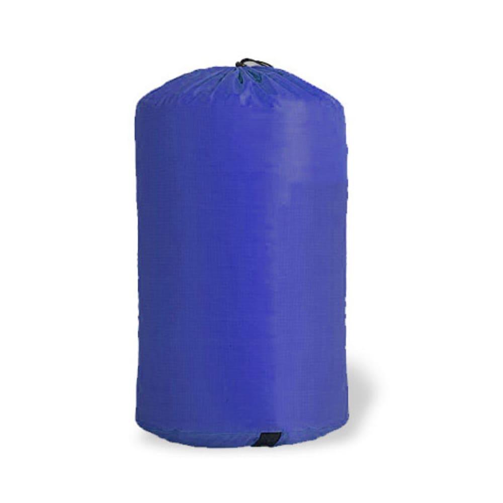 SEA TO SUMMIT Ultralight Stuff Sack, XL - BLUE