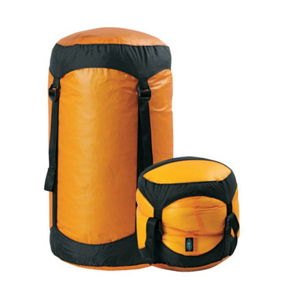 SEA TO SUMMIT Ultra-Sil Comp Sack, XS NA