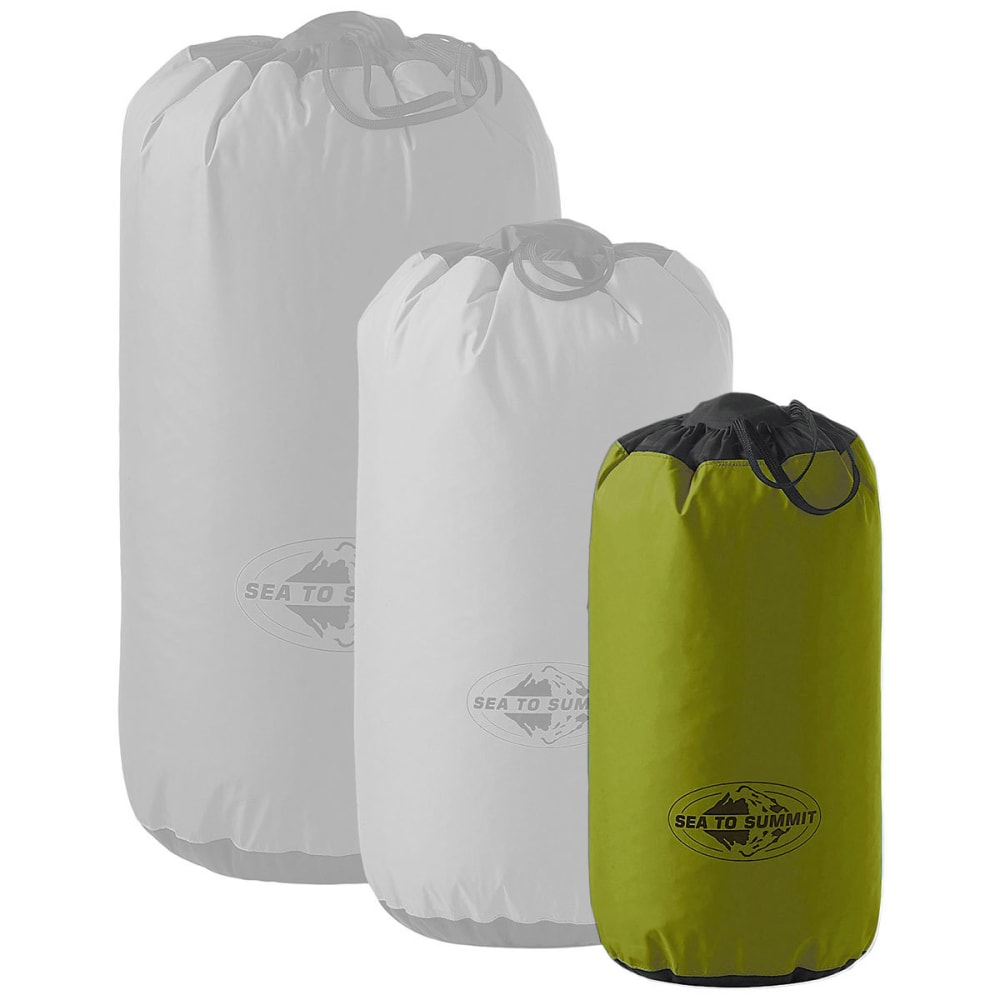 SEA TO SUMMIT Stuff Sack - XS, 4-Liter NA