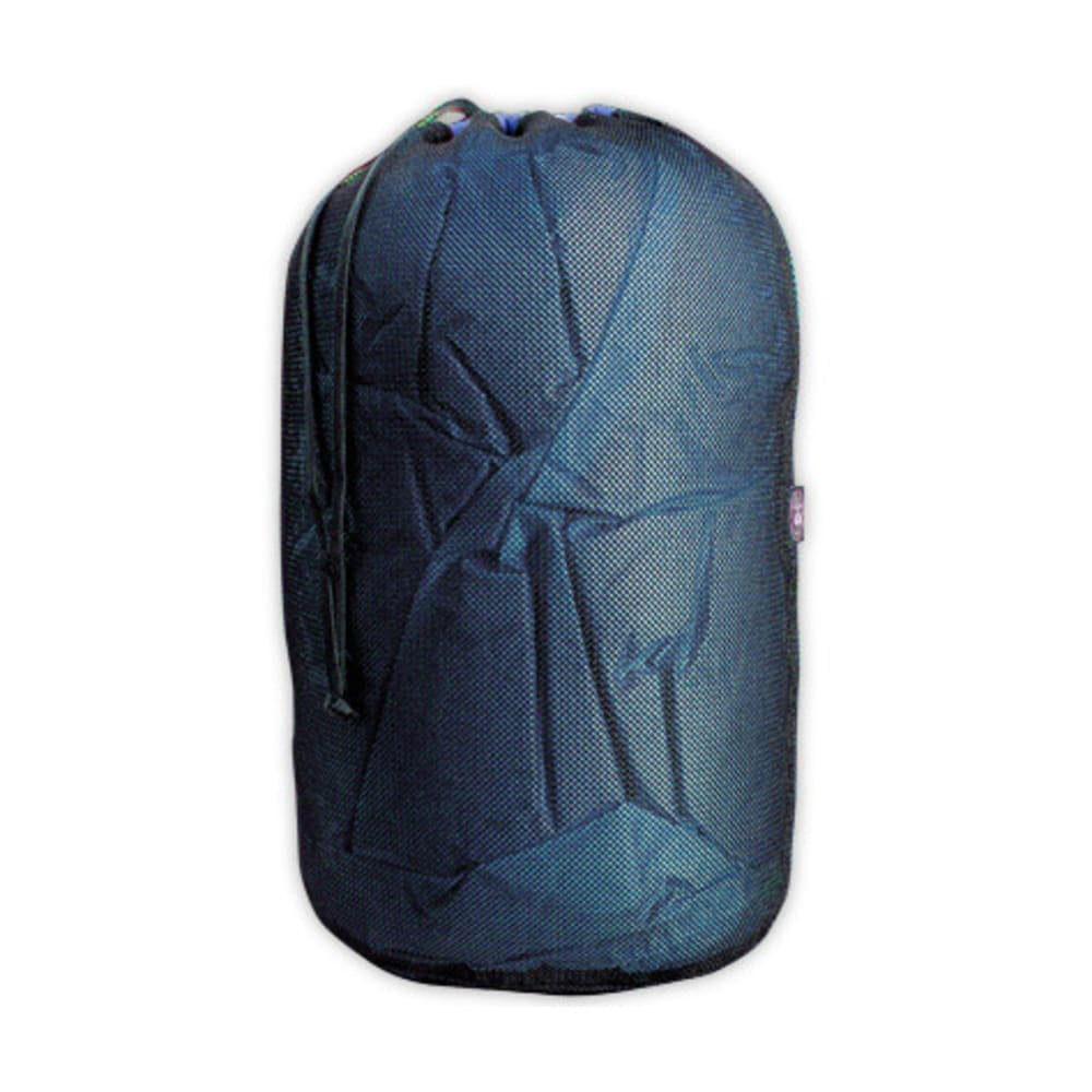 SEA TO SUMMIT Mesh Stuff Sack, Medium - BLUE