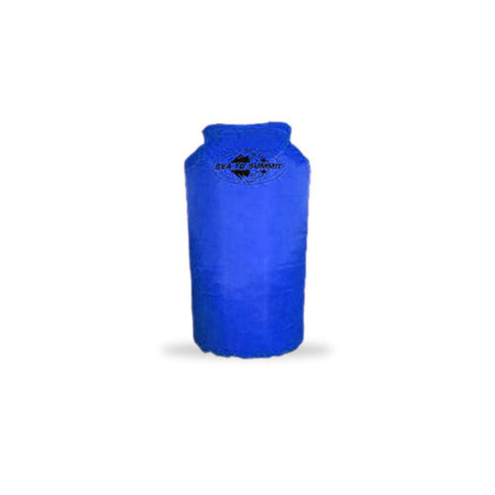SEA TO SUMMIT Lightweight Dry Sack, 13 L - BLUE