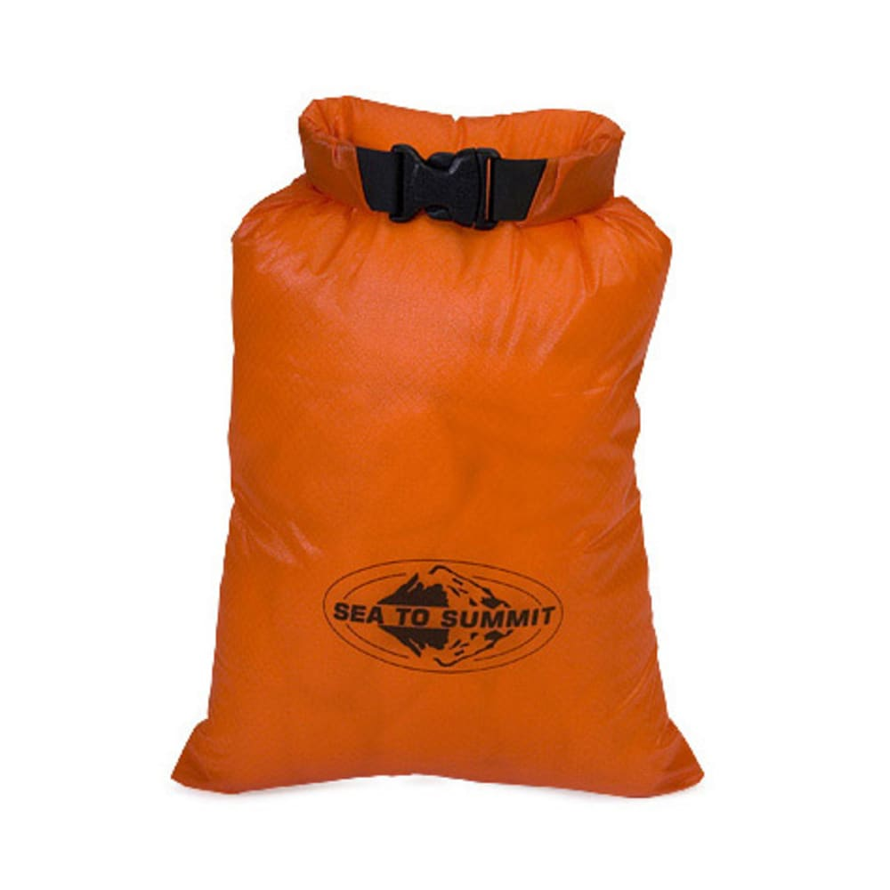 SEA TO SUMMIT Ultra-Sil Dry Sack, 2 L - ASSORTED
