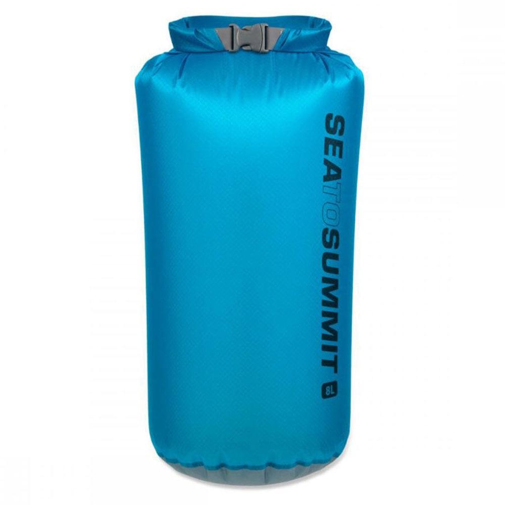 SEA TO SUMMIT Ultra-Sil Dry Sack, 1L - BLUE