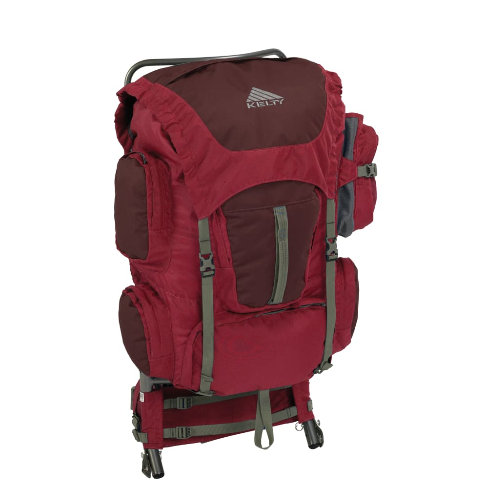 Popular Ultralight External Frame BackpackBuy Cheap