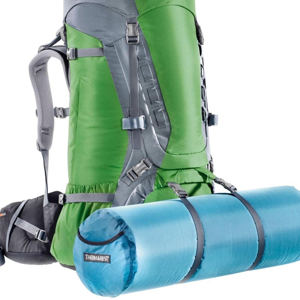 deuter aircontact 75 10 backpack. Black Bedroom Furniture Sets. Home Design Ideas