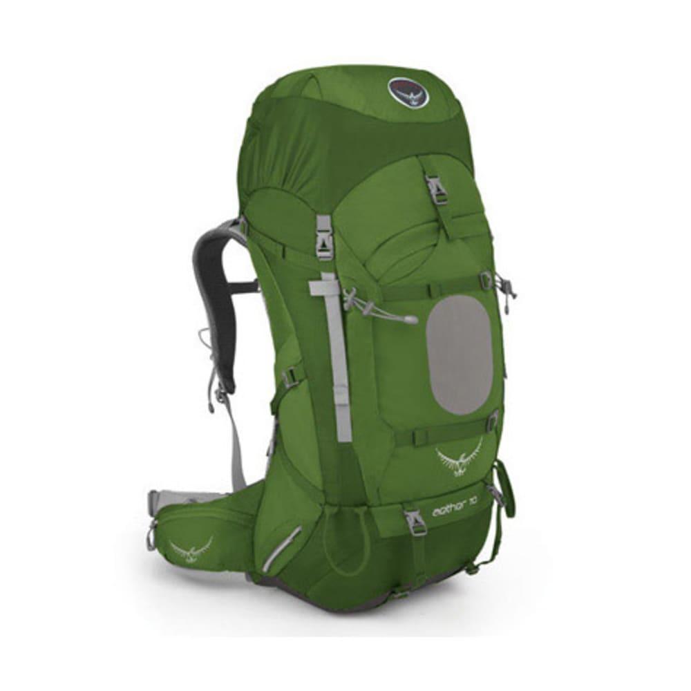 OSPREY Aether 70 Backpack - BONSAI