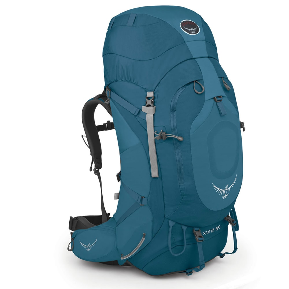 OSPREY Women's Xena 85 Backpack - SKY BLUE