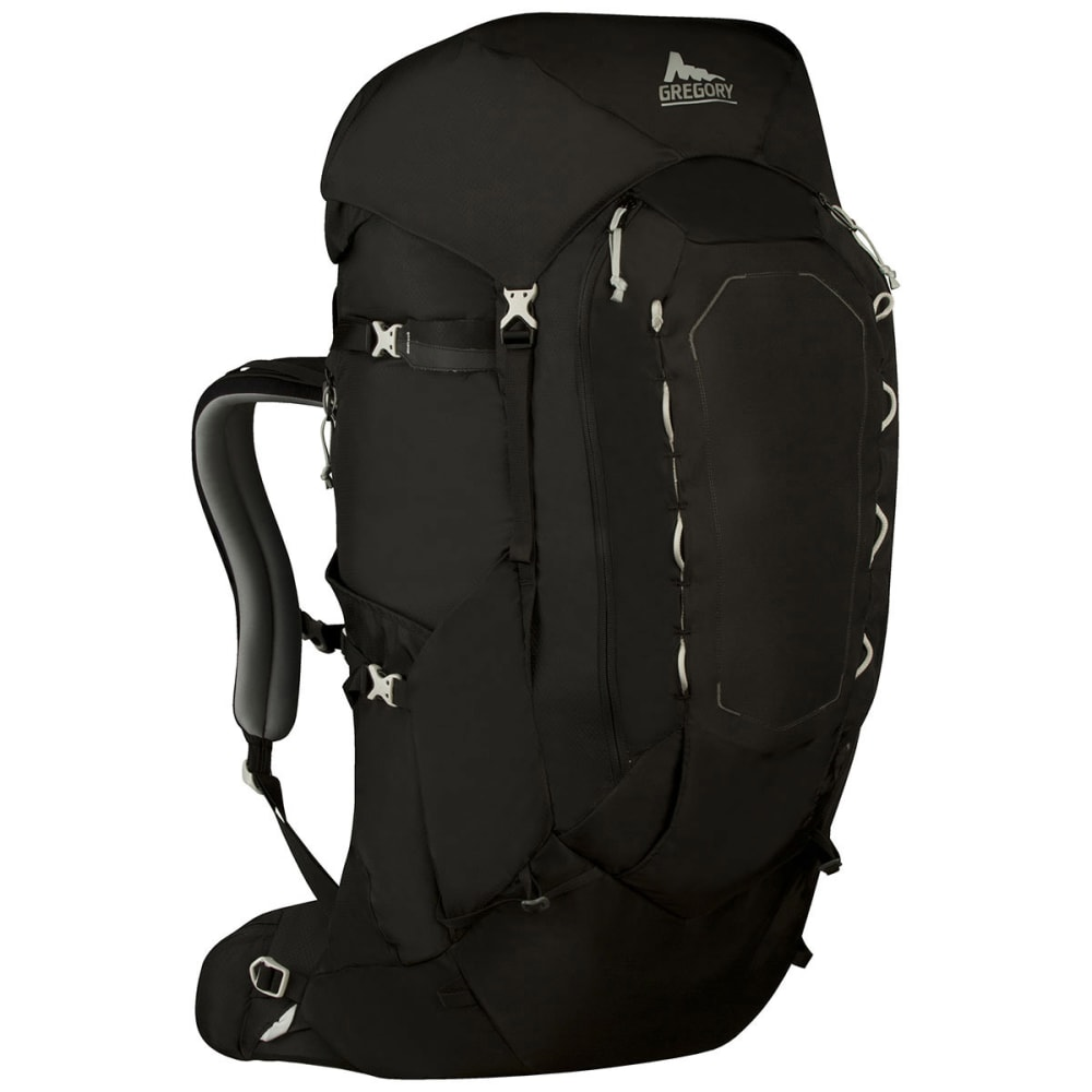 GREGORY Denali 100 Backpack S