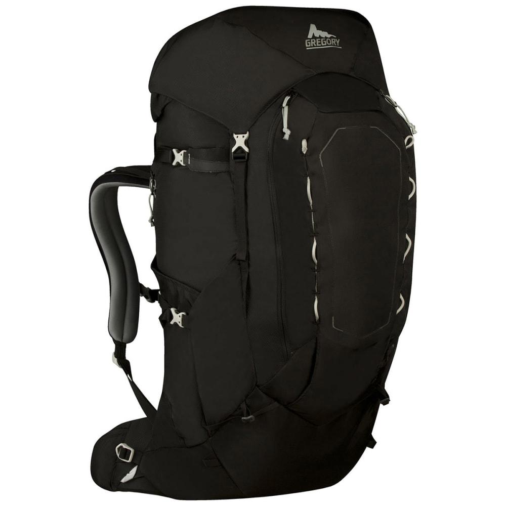 GREGORY Denali 100 Backpack - BASALT