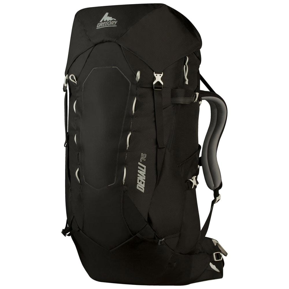GREGORY Denali 75 Backpack - BASALT
