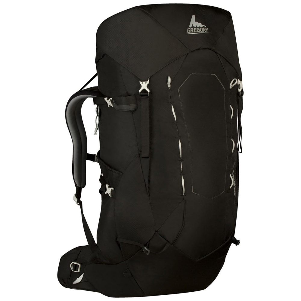 GREGORY Denali 75 Backpack S
