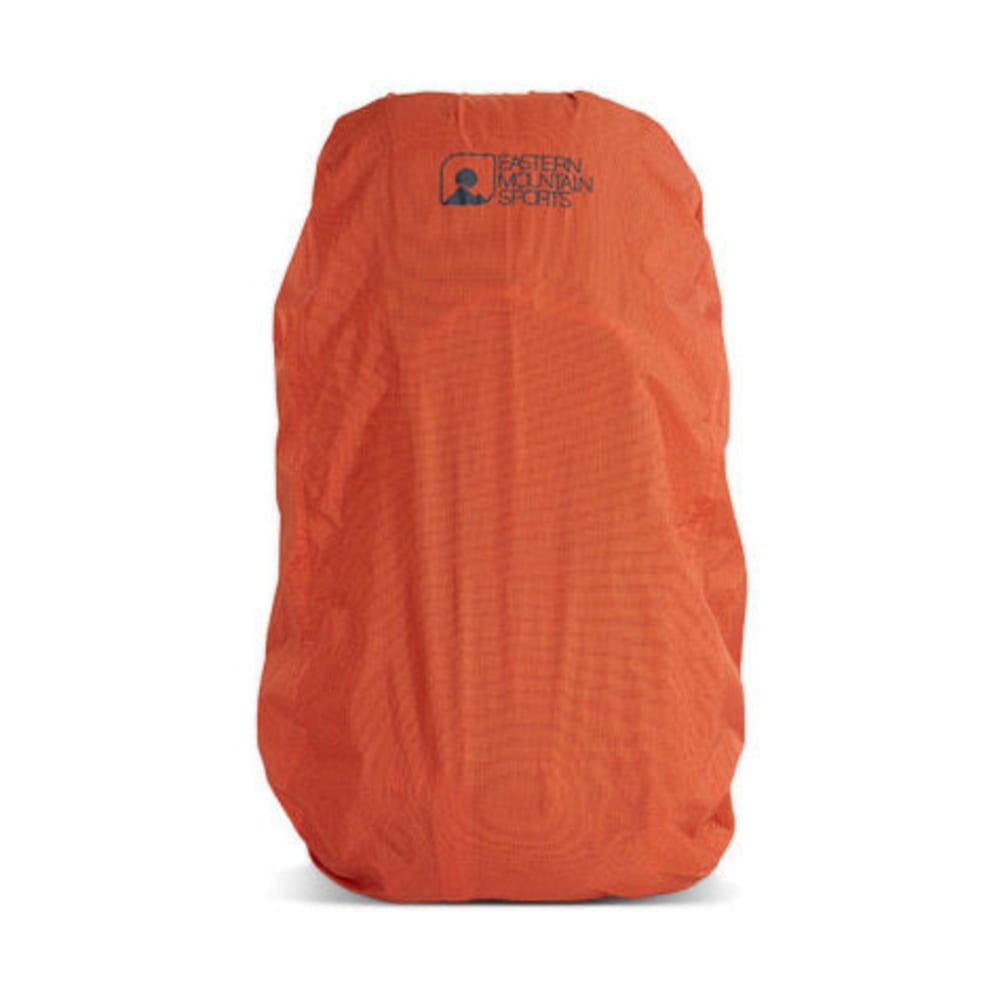 EMS® Long Trail 70 Backpack - STORM/EBONY