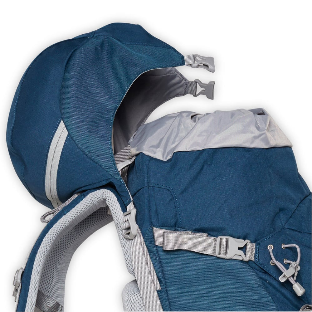 EMS Youth Wapack 50 Backpack - REFLECTING