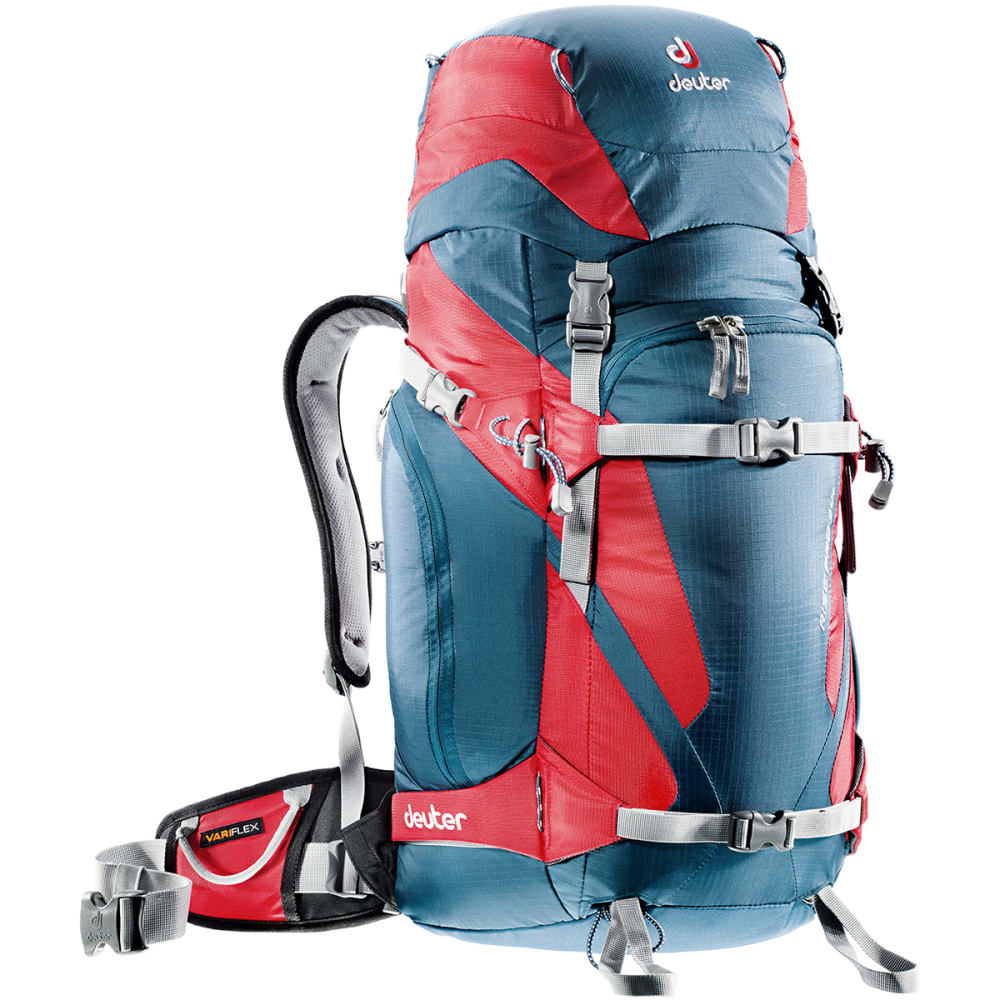 DEUTER Rise Pro 34+ Backpack - NULL