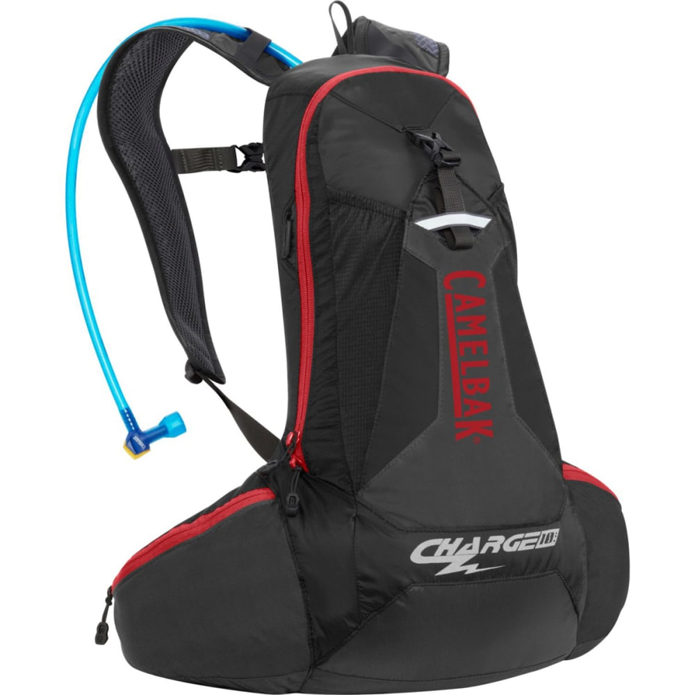 CAMELBAK Charge 10 LR Hydration Pack - NONE