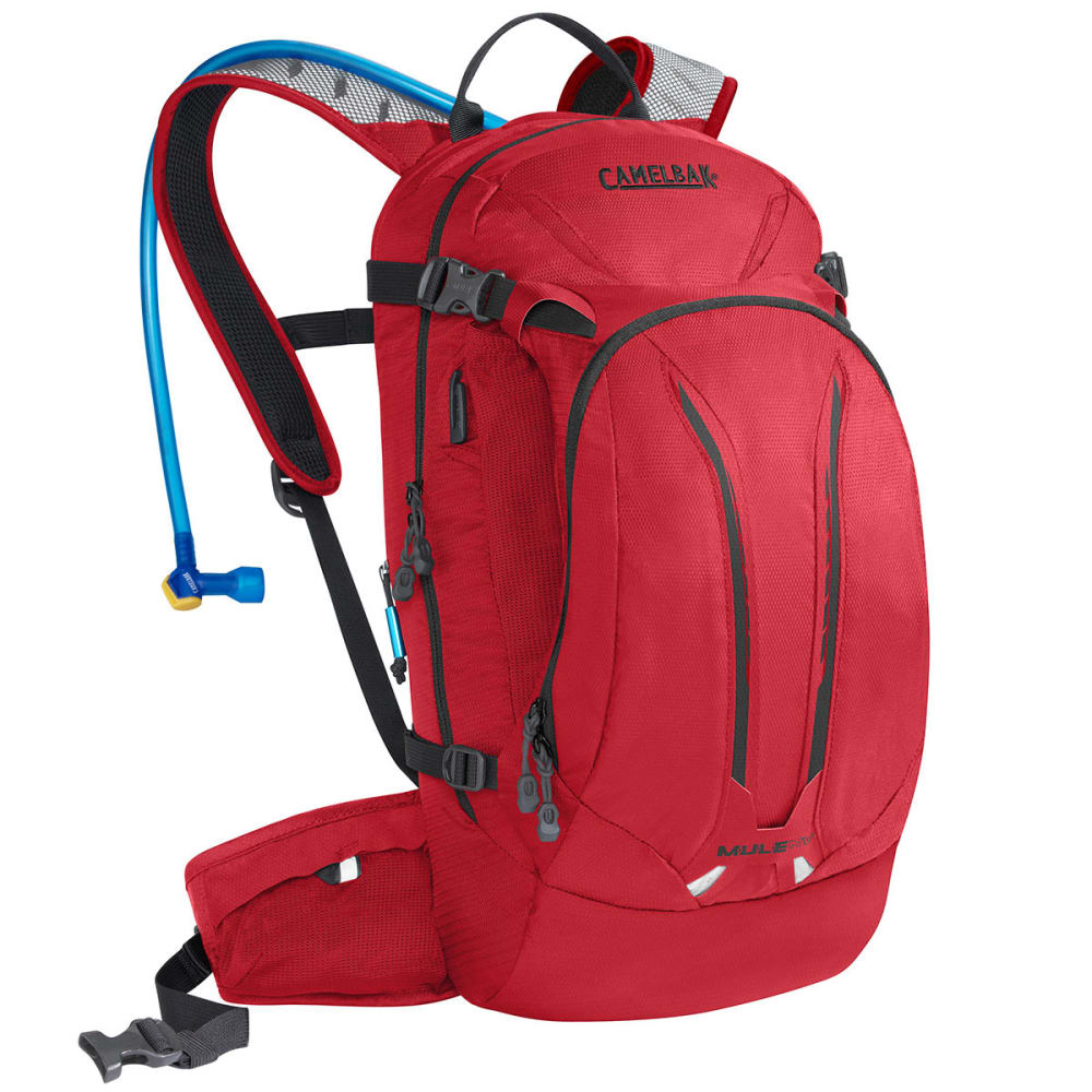CAMELBAK MULE NV Hydration Pack - BARBADOS