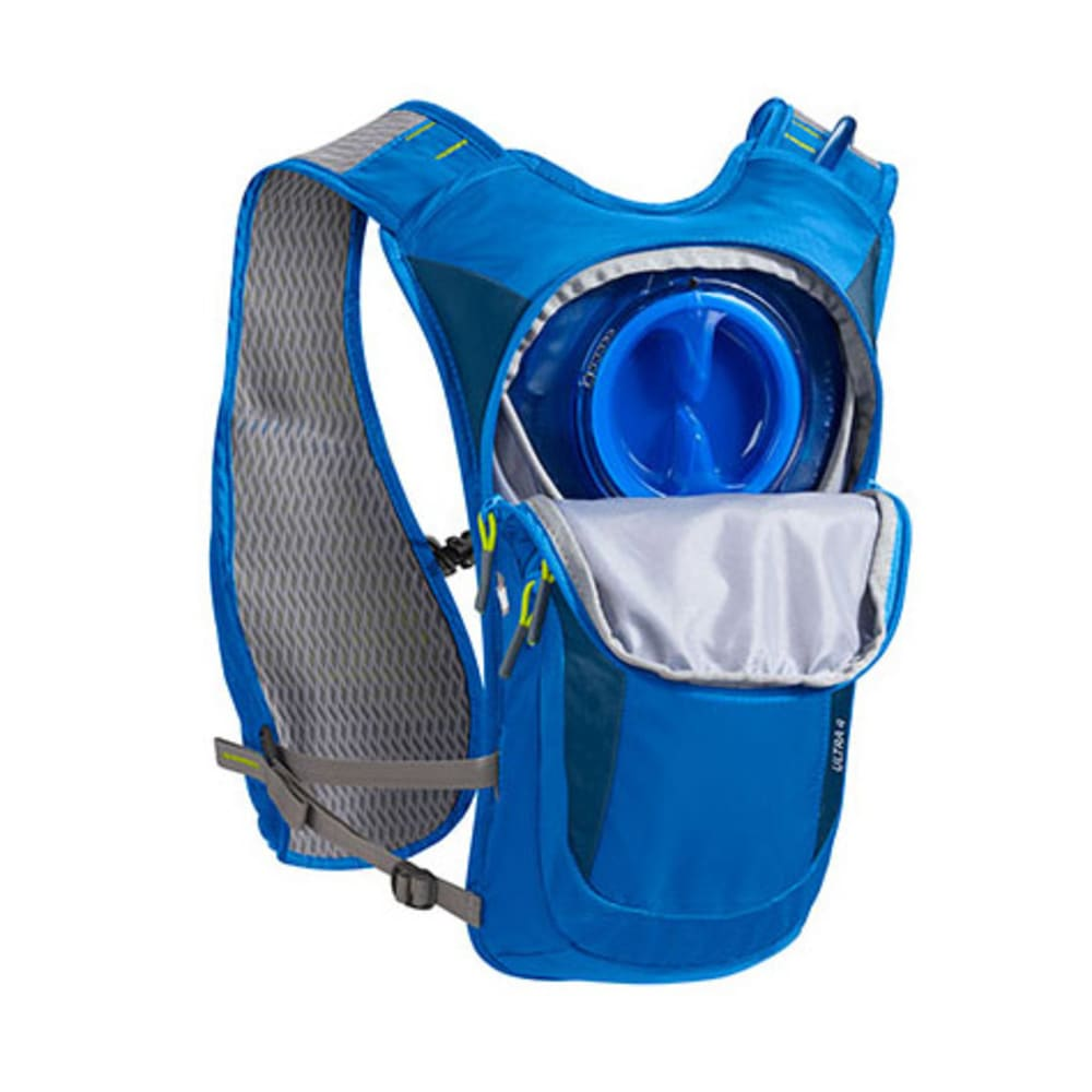 CAMELBAK Ultra LR Hydration Vest - ELECTRIC BLUE