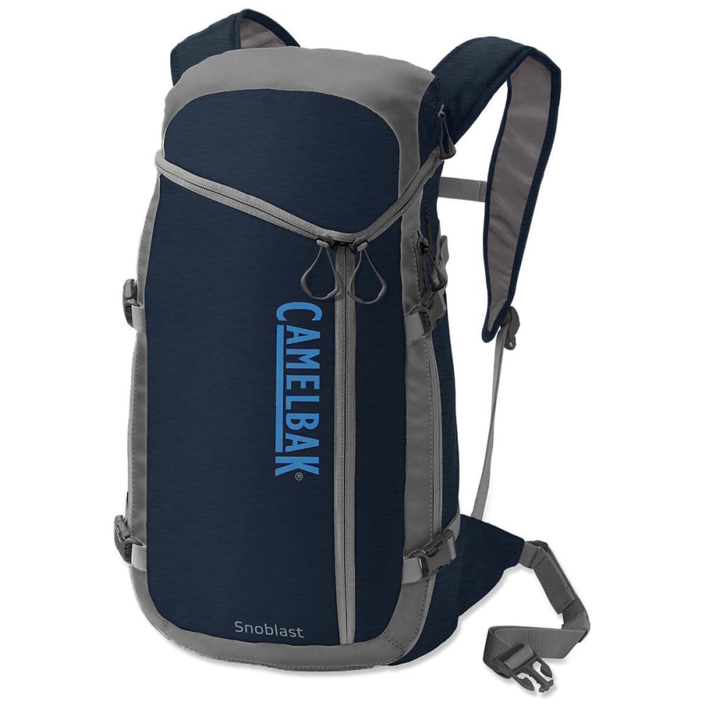 CAMELBAK Women's Snoblast Hydration Snow Pack - DARK NAVY