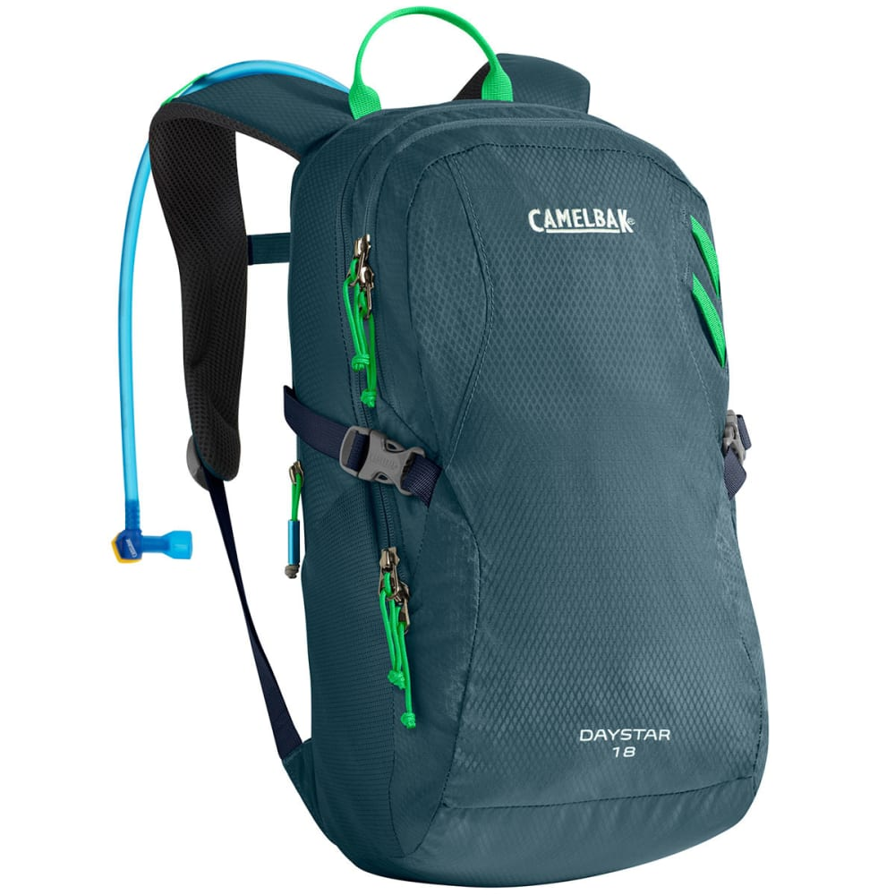 CAMELBAK Women's Day Star 18 Hydration Pack - REFLECTING POND