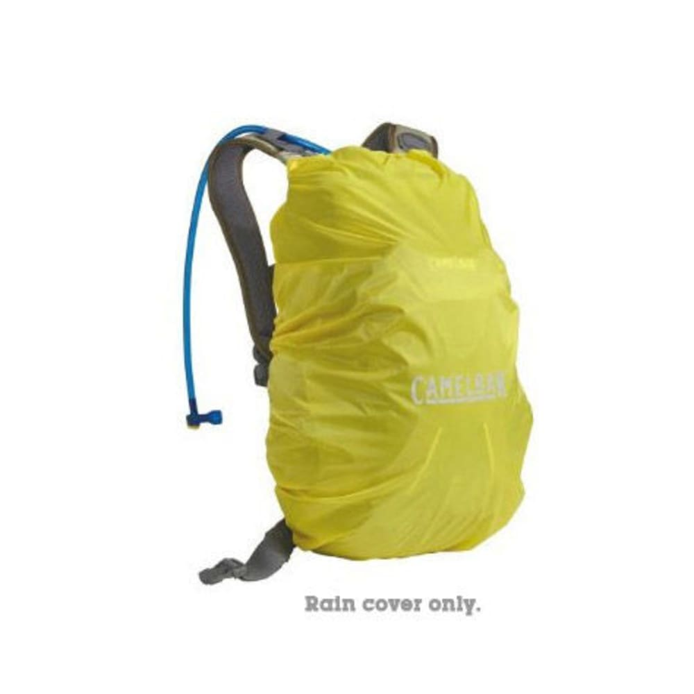 CAMELBAK Rain Cover, S/M - YELLOW